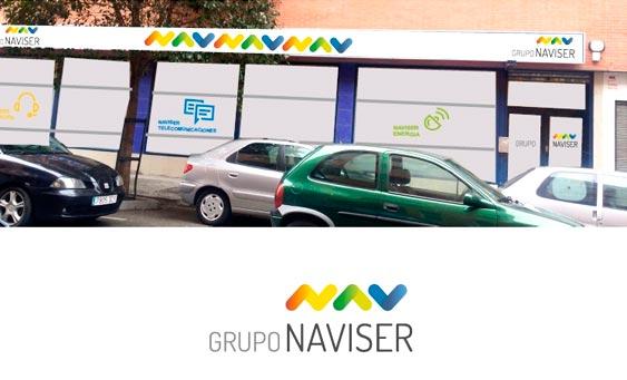 NuevaImagenNaviser