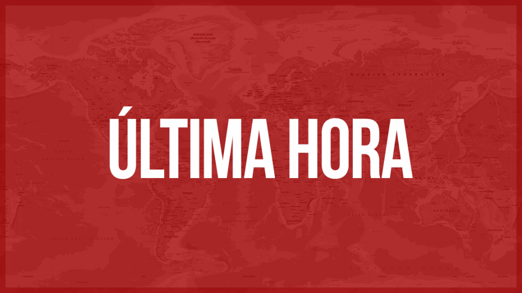 ultima_hora-1024x576