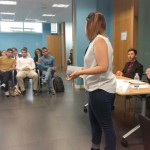 Liga Debate Asturias