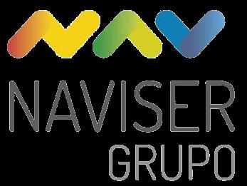 Grupo Naviser